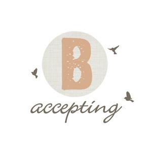 Naturallybronwyn B accepting