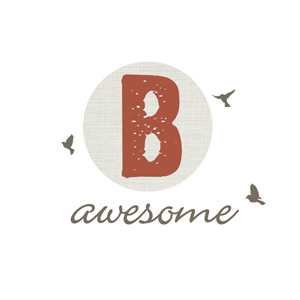 Naturallybronwyn B awesome