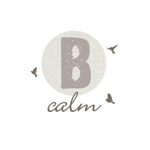 Naturallybronwyn B calm
