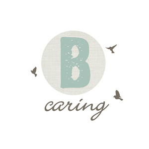 Naturallybronwyn B caring