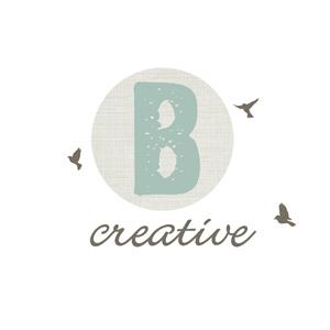 Naturallybronwyn B creative