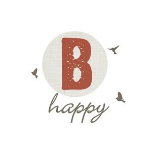 Naturallybronwyn B happy