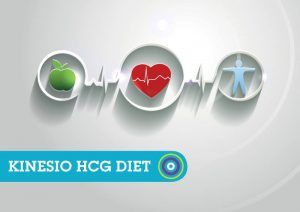 Apple-Heart-Life HCG