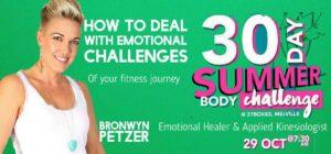 30-day-summer-challenge